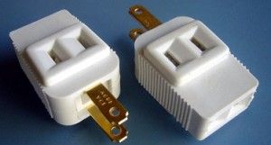 Which plug adapters to carry to Akumal?