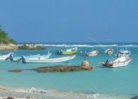 akumal-landscape-beach