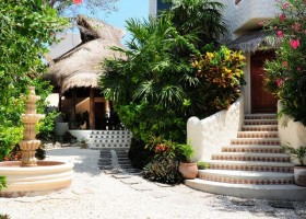 Akumal Villa for Sale - Dolce Vita