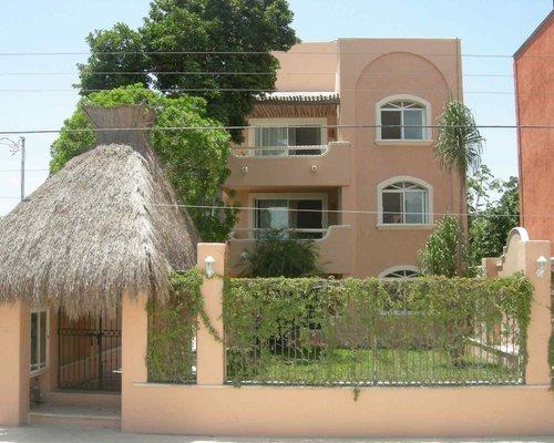 Tulum condo for sale villas kabala akumal real estate for Villas tulum