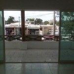 condo-downtown-tulum-3
