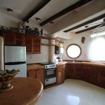 sacbe-princesa-kitchen