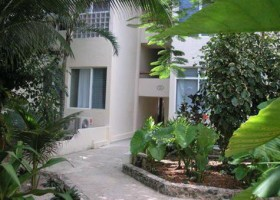 la-mirage-5-condo-for-sale-akumal