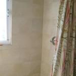 la-mirage-5-guest bath 1
