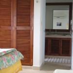 la-mirage-5-guest room 2