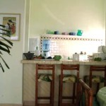 la-mirage-5-kitchen