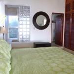 la-mirage-5-master bedroom 3