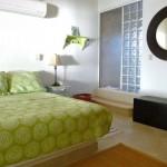 la-mirage-5-master bedroom 4