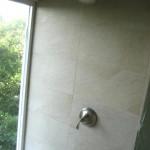 la-mirage-5-master shower