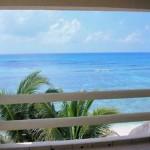la-mirage-5-oceanfront