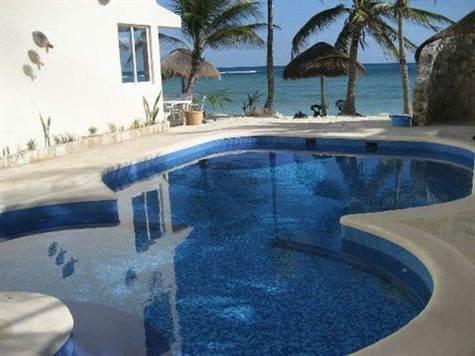 la-mirage-5-pool
