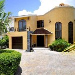 7-BR-home-for-sale-playacar-phase-2-a