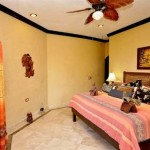7-BR-home-for-sale-playacar-phase-2-b