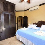 7-BR-home-for-sale-playacar-phase-2-c