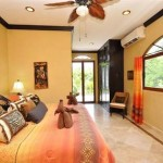 7-BR-home-for-sale-playacar-phase-2-d