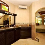 7-BR-home-for-sale-playacar-phase-2-kitchen