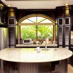 7-BR-home-for-sale-playacar-phase-2-kitchen-a