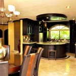 7-BR-home-for-sale-playacar-phase-2-living-room