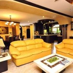 7-BR-home-for-sale-playacar-phase-2-living-room-a