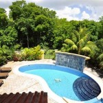 7-BR-home-for-sale-playacar-phase-2-pool