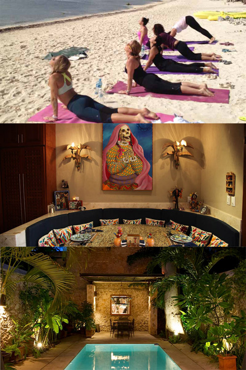 art-yoga-spa