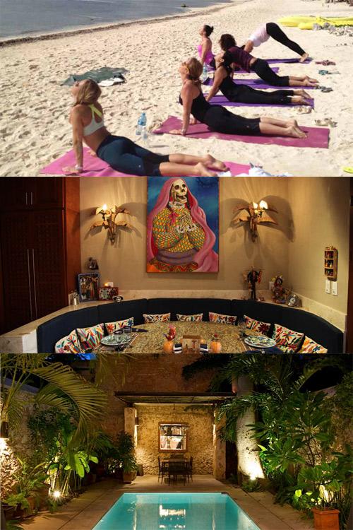 art-yoga-spa