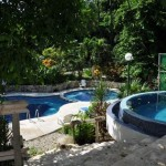 playacar-villa-sale-7