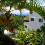 bosque-los-aluxes-penthouse-playa-del-carmen-1