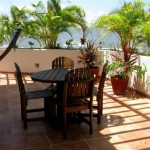 bosque-los-aluxes-penthouse-playa-del-carmen-2