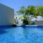 bosque-los-aluxes-penthouse-playa-del-carmen-3