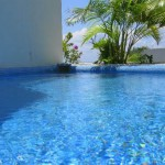 bosque-los-aluxes-penthouse-playa-del-carmen-4