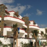 casa-del-mar-condos-playa-del-carmen-1