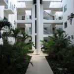 casa-del-mar-condos-playa-del-carmen-2