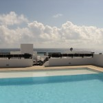 casa-del-mar-condos-playa-del-carmen-3