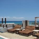 casa-del-mar-condos-playa-del-carmen-4