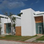rioja-homes-condos-playacar-1
