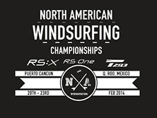 2014-cancun-north-american-windsurfing-championships