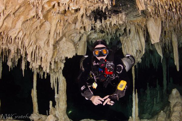 cenote-diving-akumal-real-estate