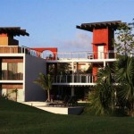 golf-drive-condos-playacar
