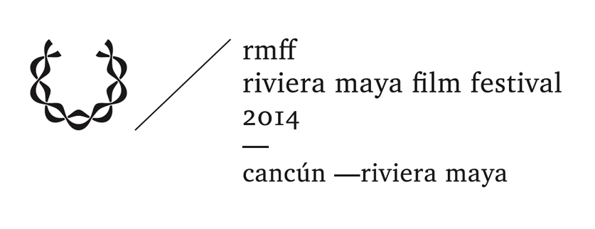 The Riviera Maya Film Festival To Be Held From 9th-15th March