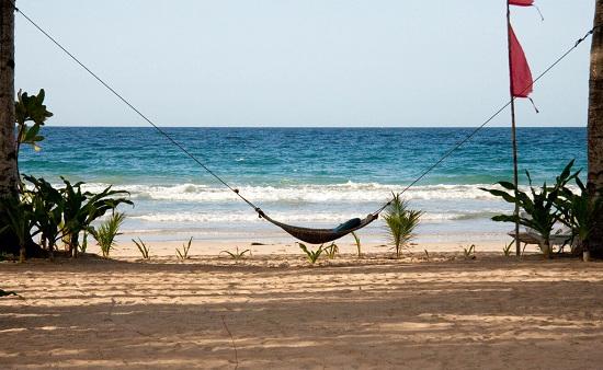 hammock-puerto-morelos-home