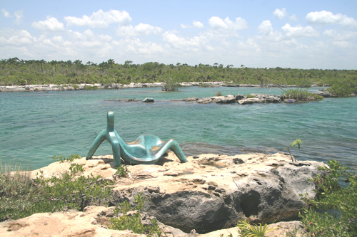 Is Snorkeling In Akumal On Sunday A Good Idea?